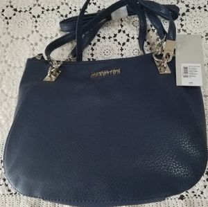 Kenneth Cole Purse NWT